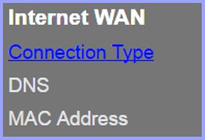 belkin router login config online