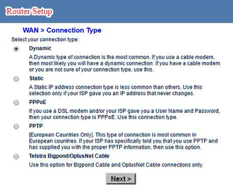 belkin router login without password step by step guide