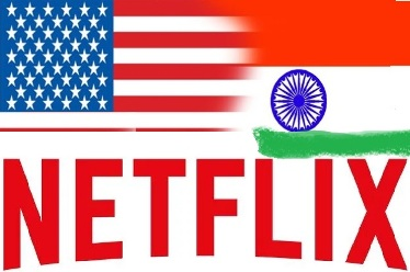 How To Watch Netflix US Content in India
