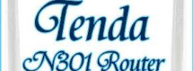 How to Setup Tenda N301 Wireless Router (300 Mbps)